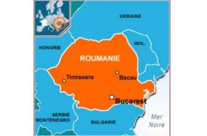 Missiles USA en Roumanie : l'Europe sur le front nucléaire