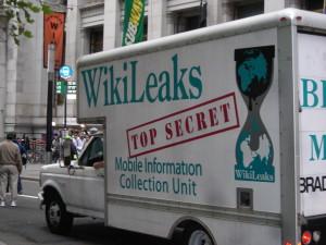 Δημοσιογραφία: από το σκάνδαλο Watergate στη διαρροή εγγράφων της TTIP
