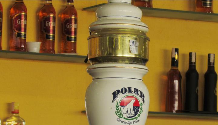 Rovesciare un governo con la birra: Trumpismo latinoamericano