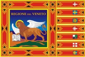 Regione Veneto: un voto per 30 denari