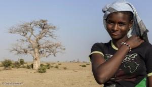 ActionAid: il Governo senegalese restituisce 10.000 ettari alle comunità di Ndiaël, precedentemente assegnati alla Tampieri