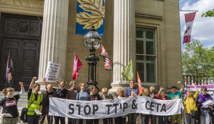 TTIP-CETA2