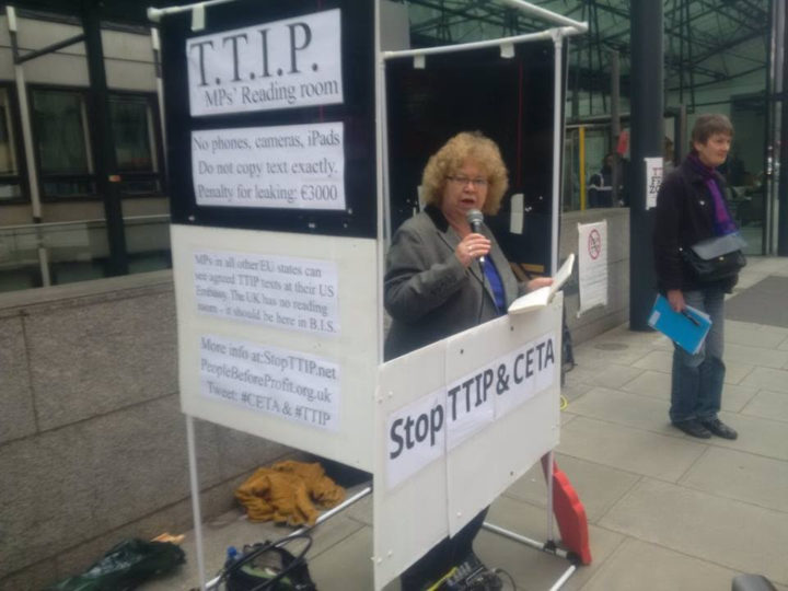 TTIP-CETA4