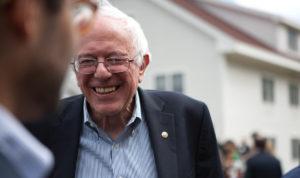 La campaña de Sanders anuncia Comité Directivo para el sur de California impulsado por el pueblo