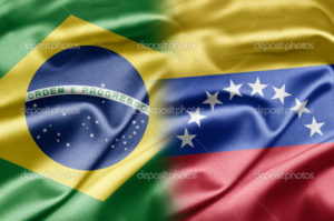 Condena el golpe de Estado en Brasil y la desestabilización política en Venezuela