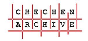 Cecenia: online l'archivio sulla violazione dei diritti umani