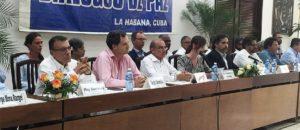 Comunicado Conjunto #69 de los Diálogos de Paz para Colombia