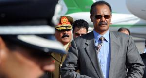 Dalla lotta partigiana alla dittatura, il percorso dell'Eritrea di Afewerki