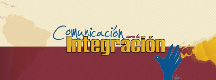 El Foro de Comunicación para la Integración de NuestrAmérica condena el golpe de Estado en Brasil y la desestabilización política en Venezuela