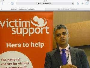 Elezioni locali nel Regno Unito, primo sindaco musulmano a Londra