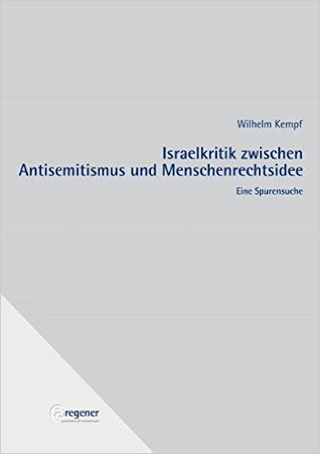 kempf israelkritik