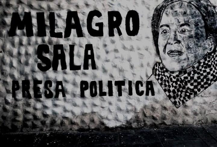 murales-milagro02