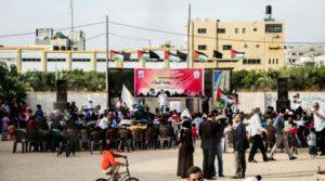 Palestina, speciale sulla Nakba