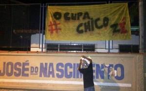 Rio de Janeiro: Governo antecipa férias, e professores acusam manobra para desmobilizar ocupações