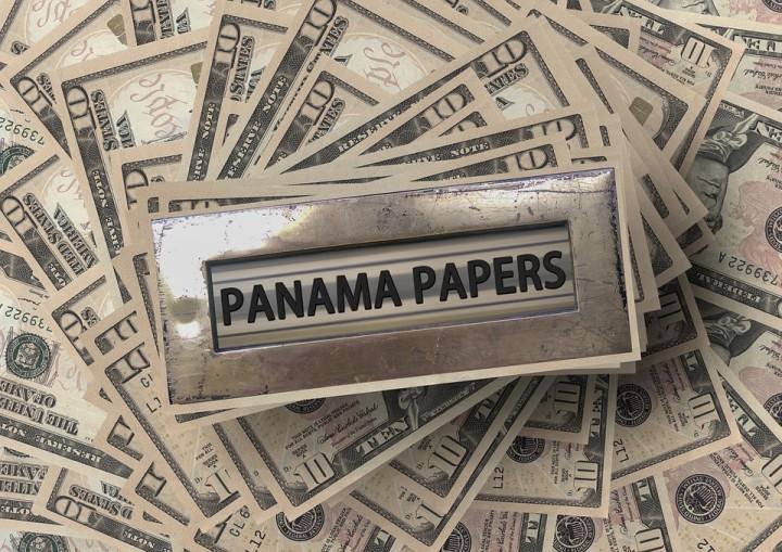 Panama Papers: la fonte richiede azioni penali per gli avvocati e protezione per le persone che rivelano illeciti