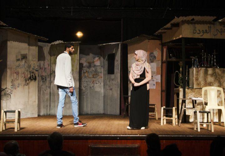 shakespeare-in-Gaza03