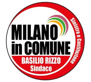 Il Partito Umanista con MILANO in COMUNE