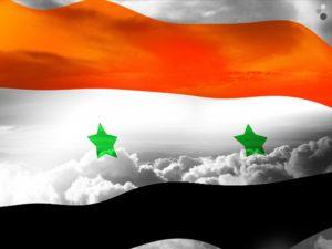 La guerra de Siria con Eduardo Luque