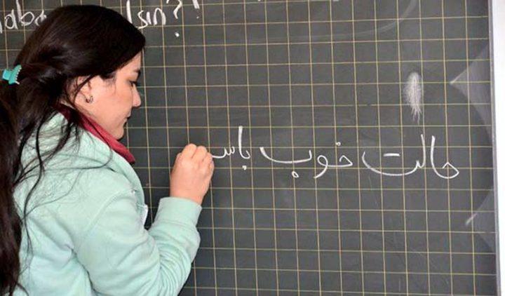 Julia Salome Richter: Polemik gegen Multikulturalismus zielt an der Realität vorbei