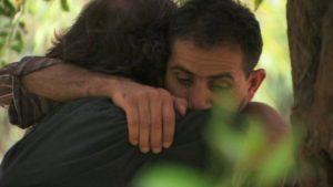 Círculo de Padres: luchamos por la vida, no por la muerte