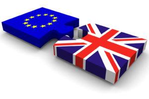 Gli abissi del voto inglese