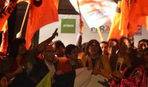 Alternativa Democrática competirá en todo Chile en las próximas elecciones
