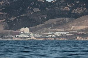 Chiude l'ultima centrale nucleare californiana