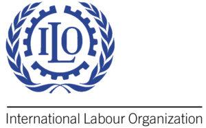 L'ILO è con i lavoratori palestinesi