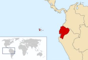 Equateur : les médias comme instrument de déstabilisation du pays