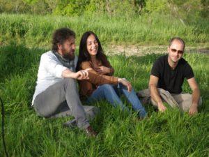 Terra di Resilienza: cultura e agricoltura sociale in Cilento