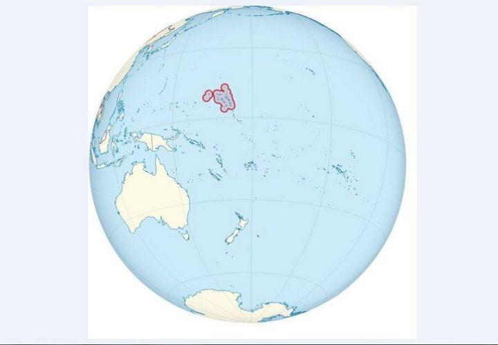 La bombe juridique des îles Marshall contre les puissances nucléaires