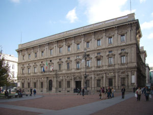 Codice di comportamento dei dipendenti del Comune di Milano. Violati i diritti costituzionali