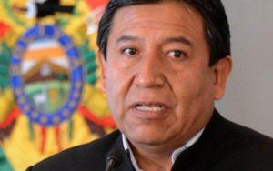 Importante anuncio: Bolivia desclasificará sus archivos del Plan Cóndor