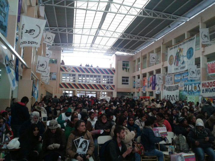 congreso-tupac-jujuy00