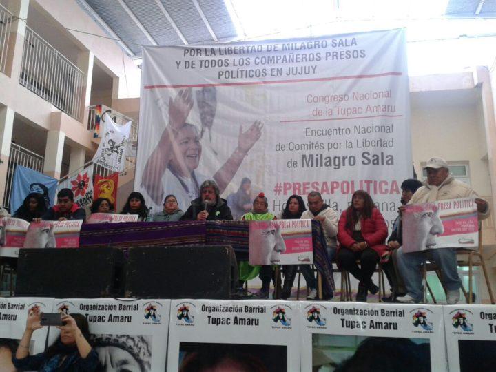 congreso-tupac-jujuy04