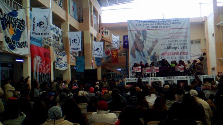 congreso-tupac-jujuy07