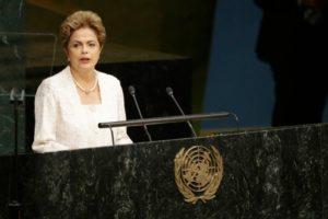 O dia depois do impeachment, por Dilma Rousseff