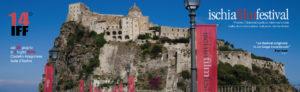 Prima italiana a un festival di Silo, un cammino spirituale
