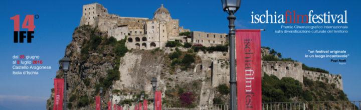 Avant-premier en Italia de Silo, Un Camino Espiritual