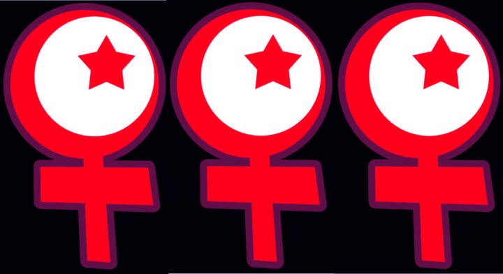 Frauenrechte in der Türkei: ein Interview mit Denise Nanni