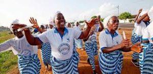 La Liberia è libera dall'Ebola