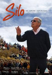 'Silo un cammino spirituale' all'Ischia Film Festival