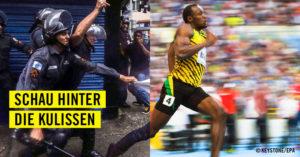 Rio 2016: Brasilien wiederholt Fehler der Vergangenheit