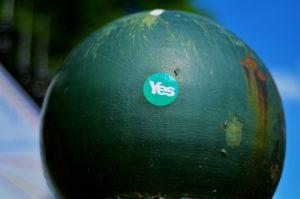 Referendum sociali, l'obiettivo è vicino. Al via l'ultimo weekend di raccolta firme