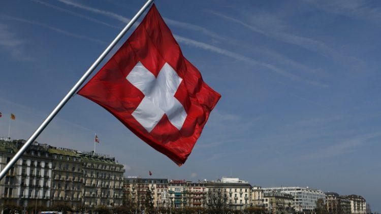 svizzera reddito di base
