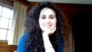 « Décoloniser le féminisme, dépatriarcaliser l'Islam » : entretien avec Zahra Ali
