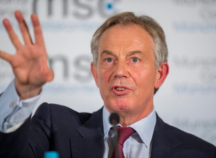5 revelations from Chilcot's damning report into the Iraq war