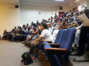 """""""Comunicación popular e Integración regional"""" un debate para pensar los nuevos escenarios de Integración"""