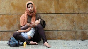 Il calvario sessuale delle siriane in Libano