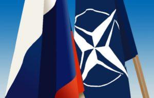 Que Italia no secunde los crímenes de la OTAN ni la agresión contra Rusia
